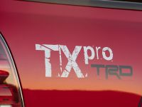 2011 Toyota Tacoma, 17 of 39