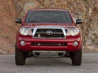 2011 Toyota Tacoma, 18 of 39