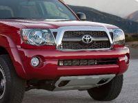 2011 Toyota Tacoma, 19 of 39