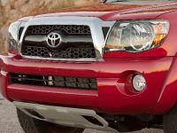2011 Toyota Tacoma, 24 of 39