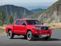 2011 Toyota Tacoma, 29 of 39
