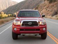 2011 Toyota Tacoma, 30 of 39