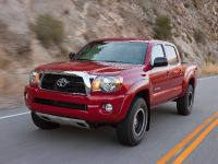2011 Toyota Tacoma, 31 of 39