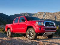 2011 Toyota Tacoma, 32 of 39