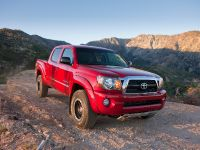 2011 Toyota Tacoma, 33 of 39