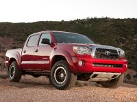 2011 Toyota Tacoma, 35 of 39