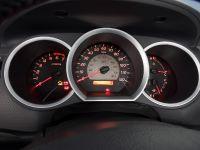 2011 Toyota Tacoma, 36 of 39