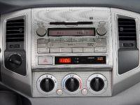 2011 Toyota Tacoma, 38 of 39