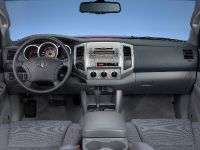 2011 Toyota Tacoma, 21 of 39