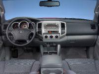 2011 Toyota Tacoma, 21 of 39