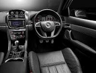 2011 Vauxhall VXR8, 3 of 6