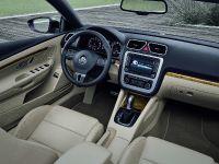 2011 Volkswagen Eos, 5 of 13