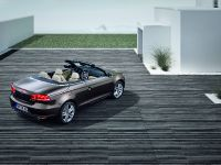 thumbnail image of 2011 Volkswagen Eos