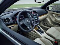 2011 Volkswagen Eos, 8 of 13