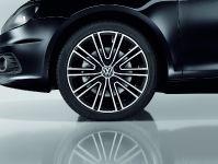 2011 Volkswagen Eos, 11 of 13