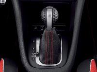 2011 Volkswagen Golf GTI adidas, 5 of 6