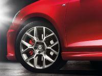 2011 Volkswagen Golf GTI Edition 35, 3 of 5