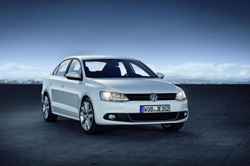 2011 Volkswagen Jetta Цена - £16 960