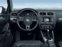 2011 Volkswagen Jetta EU, 5 of 6