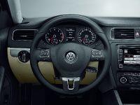 2011 Volkswagen Jetta EU, 6 of 6