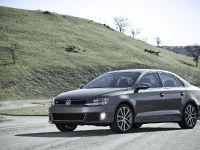 2011 Volkswagen Jetta GLI, 1 of 3