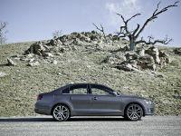 2011 Volkswagen Jetta GLI, 2 of 3