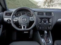 2011 Volkswagen Jetta GLI, 3 of 3