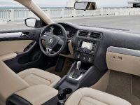 2011 Volkswagen Jetta, 5 of 10
