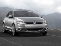 2011 Volkswagen Jetta, 6 of 10