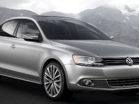 2011 Volkswagen Jetta, 7 of 10