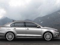 thumbnail image of 2011 Volkswagen Jetta