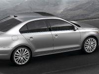 2011 Volkswagen Jetta, 10 of 10