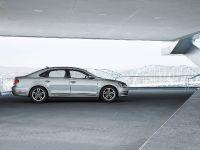 2011 Volkswagen Passat US, 3 of 10