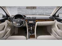 2011 Volkswagen Passat US, 8 of 10