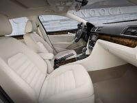 2011 Volkswagen Passat US, 9 of 10