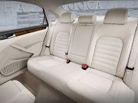 2011 Volkswagen Passat US, 10 of 10