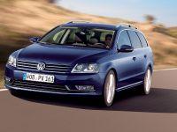 2011 Volkswagen Passat, 1 of 41