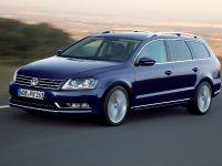 2011 Volkswagen Passat, 2 of 41