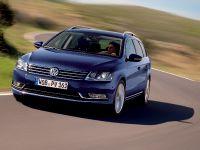 2011 Volkswagen Passat, 3 of 41