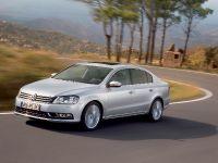 2011 Volkswagen Passat, 4 of 41