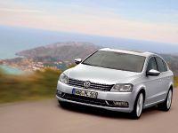 2011 Volkswagen Passat, 6 of 41