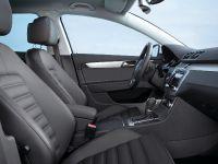 2011 Volkswagen Passat, 10 of 41
