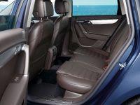2011 Volkswagen Passat, 11 of 41