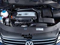 2011 Volkswagen Passat, 13 of 41