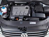 2011 Volkswagen Passat, 14 of 41