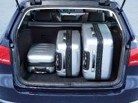 2011 Volkswagen Passat, 15 of 41