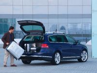 2011 Volkswagen Passat, 16 of 41
