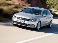 2011 Volkswagen Passat, 19 of 41