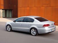 2011 Volkswagen Passat, 20 of 41