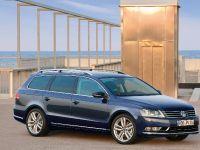 2011 Volkswagen Passat, 21 of 41